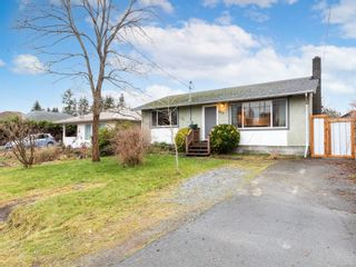 Photo 17: 617 Park Ave in : Na South Nanaimo House for sale (Nanaimo)  : MLS®# 862944