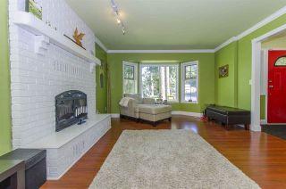 Photo 9: 3833 KAREN DRIVE: Cultus Lake House for sale : MLS®# R2024781