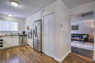 "Photo 5: 8540 152 Street in Surrey: Fleetwood Tynehead House for sale in ""Fleetwood"" : MLS®# R2501631"