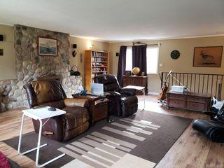 Photo 17: 6696 Beaver Creek Rd in : PA Alberni Valley House for sale (Port Alberni)  : MLS®# 874422
