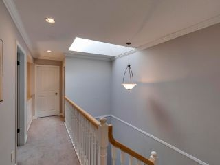 Photo 22: 6280 DOVER Road in Richmond: Riverdale RI House for sale : MLS®# R2567745