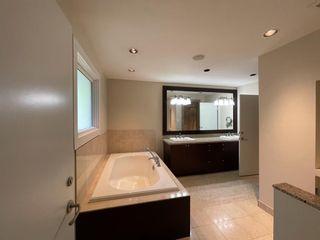 Photo 18: 183 Eagle Ridge Drive SW in Calgary: Eagle Ridge Detached for sale : MLS®# A1117997