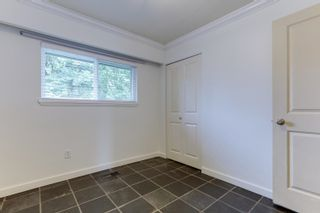 Photo 15: 722 LINTON Street in Coquitlam: Central Coquitlam House for sale : MLS®# R2619160