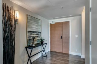 Photo 33: 2606 510 6 Avenue SE in Calgary: Downtown East Village Apartment for sale : MLS®# A1131601