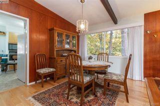 Photo 9: 919 Parklands Dr in VICTORIA: Es Gorge Vale House for sale (Esquimalt)  : MLS®# 802008