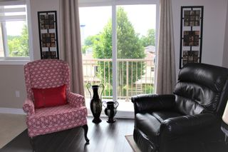 Photo 11: 301 841 Battell Street in Cobourg: Condo for sale : MLS®# 273448