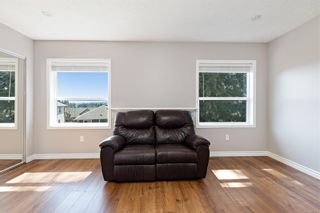 Photo 26: 509 Torrence Rd in : CV Comox (Town of) House for sale (Comox Valley)  : MLS®# 872520