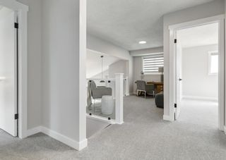 Photo 23: 89 Sidon Crescent SW in Calgary: Signal Hill Detached for sale : MLS®# A1148072