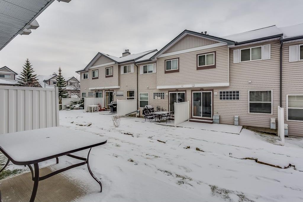 Photo 38: Photos: 137 MILLVIEW Square SW in Calgary: Millrise House for sale : MLS®# C4145951