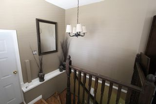 Photo 18: 7286 Birch Close in Anglemont: House for sale : MLS®# 10086264