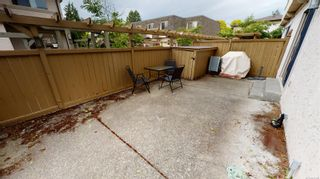 Photo 24: 69 4061 Larchwood Dr in : SE Lambrick Park Row/Townhouse for sale (Saanich East)  : MLS®# 877958
