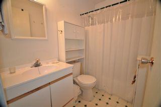Photo 39: 1667 Tamarack Street: Rural Athabasca County House for sale : MLS®# E4237870