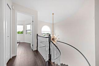 """Photo 15: 2098 RENFREW Street in Vancouver: Renfrew VE House for sale in """"RENFREW"""" (Vancouver East)  : MLS®# R2595127"""