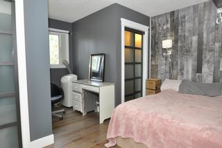 Photo 30: 56005 RR 254: Rural Sturgeon County House for sale : MLS®# E4259157