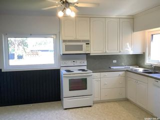 Photo 11: 2741 Poplar Avenue in Carrot River: Residential for sale : MLS®# SK869992