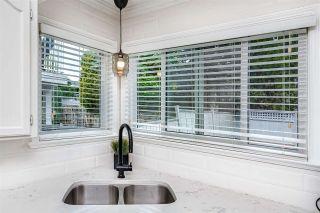 Photo 21: 9246 211B Street in Langley: Walnut Grove House for sale : MLS®# R2589833