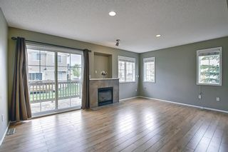 Photo 6: 188 Country Village Manor NE in Calgary: Country Hills Village Row/Townhouse for sale : MLS®# A1116900