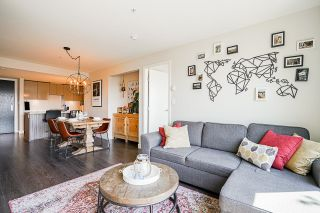 Photo 15: 312 1588 E HASTINGS Street in Vancouver: Hastings Condo for sale (Vancouver East)  : MLS®# R2598682
