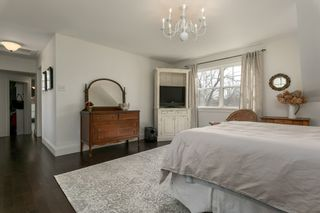 Photo 19: 626 Shore Drive in Bedford: 20-Bedford Residential for sale (Halifax-Dartmouth)  : MLS®# 202106116