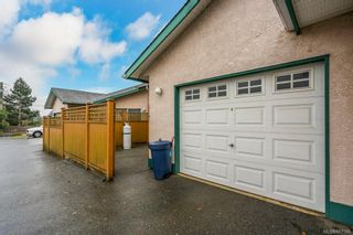Photo 28: 4 2197 Duggan Rd in : Na Central Nanaimo Row/Townhouse for sale (Nanaimo)  : MLS®# 861589