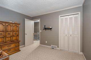 Photo 26: 14048 PARKLAND Boulevard SE in Calgary: Parkland Detached for sale : MLS®# A1018144