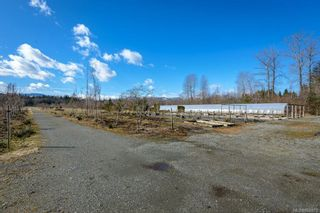 Photo 42: 3125 Piercy Ave in : CV Courtenay City Land for sale (Comox Valley)  : MLS®# 866873