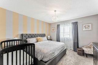 Photo 13: 133 Walden Park SE in Calgary: Walden Detached for sale : MLS®# A1103877