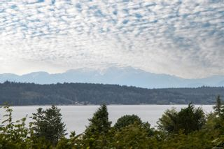 Photo 6: 1017 Oliview Dr in Hyde Creek: NI Hyde Creek/Nimpkish Heights Land for sale (North Island)  : MLS®# 886301