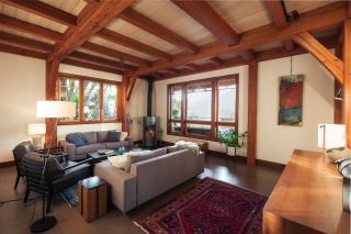 Photo 14: 1009 OBSERVATORY STREET in Nelson: House for sale : MLS®# 2460714