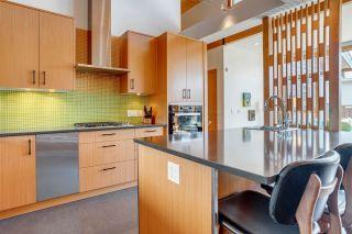 Photo 8: 10506 137 Street in Edmonton: Zone 11 House for sale : MLS®# E4239934