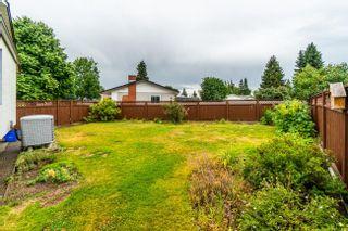 Photo 20: 2633 TWEEDSMUIR Avenue in Prince George: Westwood House for sale (PG City West (Zone 71))  : MLS®# R2604612
