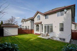 """Photo 38: 14620 59A Avenue in Surrey: Sullivan Station House for sale in """"Panorama Hills"""" : MLS®# R2549756"""