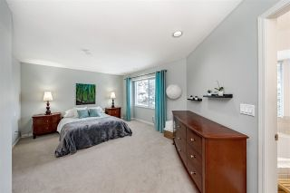 "Photo 14: 62 2990 PANORAMA Drive in Coquitlam: Westwood Plateau Townhouse for sale in ""WESTBROOK VILLAGE"" : MLS®# R2540121"