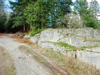 Photo 6: 6151 HARBOUR Way in Sechelt: Sechelt District Land for sale (Sunshine Coast)  : MLS®# R2530969