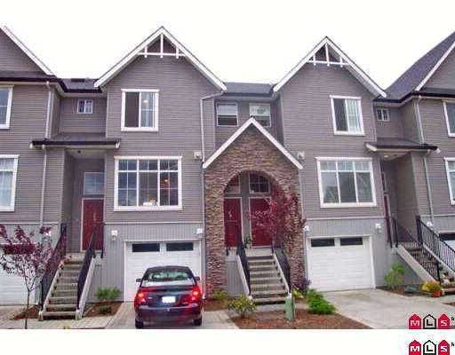 FEATURED LISTING: 8881 WALTERS Street Chilliwack
