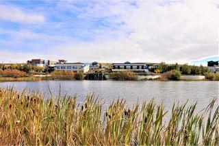 Photo 26: 337 26 VAL GARDENA View SW in Calgary: Springbank Hill Condo for sale : MLS®# C4139535