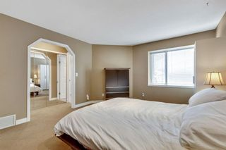 Photo 22: 283 4037 42 Street NW in Calgary: Varsity Row/Townhouse for sale : MLS®# A1126514