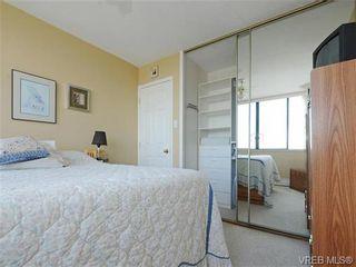 Photo 13: 2202 647 Michigan St in VICTORIA: Vi James Bay Condo for sale (Victoria)  : MLS®# 734329