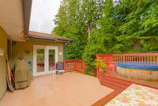"""Photo 38: 2716 ANCHOR Place in Coquitlam: Ranch Park House for sale in """"RANCH PARK"""" : MLS®# R2279378"""