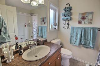 Photo 15: 37 LAMPLIGHT Cove: Spruce Grove House for sale : MLS®# E4266184