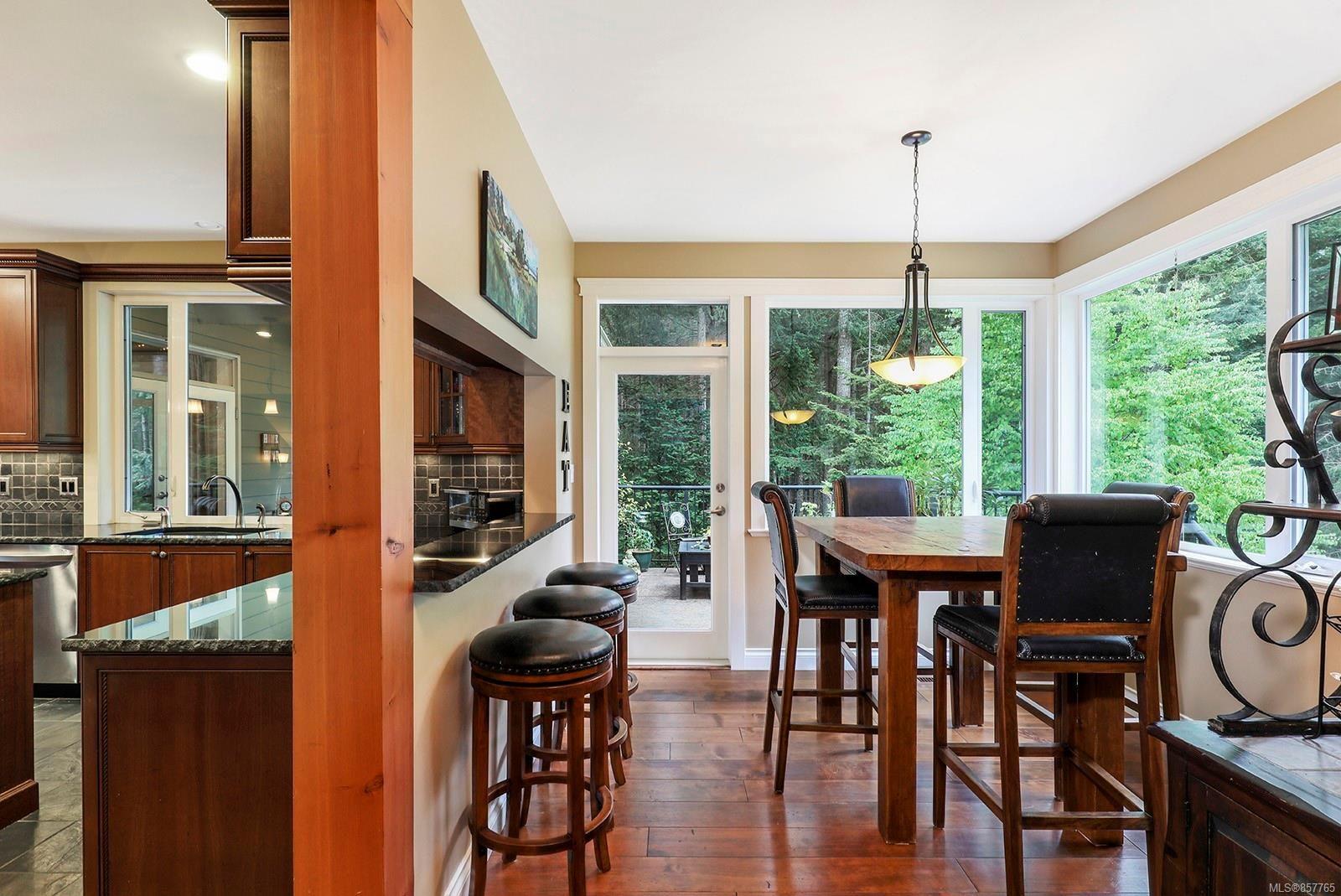 Photo 21: Photos: 1516 Highridge Dr in : CV Comox (Town of) House for sale (Comox Valley)  : MLS®# 857765