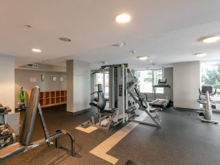 Photo 24: 1510 9868 CAMERON Street in Burnaby: Sullivan Heights Condo for sale (Burnaby North)  : MLS®# R2621594