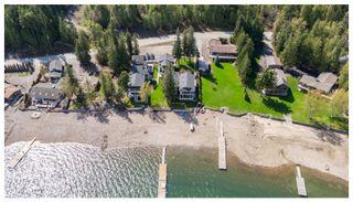 Photo 60: 1 1541 Blind Bay Road: Sorrento House for sale (Shuswap Lake)  : MLS®# 10208109