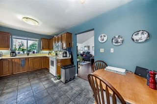 """Photo 17: 304 15255 18 Avenue in Surrey: King George Corridor Condo for sale in """"The Courtyards"""" (South Surrey White Rock)  : MLS®# R2574709"""