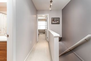 """Photo 10: 14 2495 DAVIES Avenue in Port Coquitlam: Central Pt Coquitlam Townhouse for sale in """"ARBOUR"""" : MLS®# R2331337"""