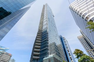 """Photo 35: 2606 1111 ALBERNI Street in Vancouver: West End VW Condo for sale in """"Shangri-La Vancouver"""" (Vancouver West)  : MLS®# R2478466"""