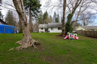 Photo 24: 4761 Wimbledon Rd in : CR Campbell River South House for sale (Campbell River)  : MLS®# 871328