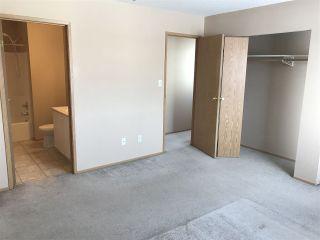 Photo 15: A-B 8921 102 Avenue in Fort St. John: Fort St. John - City NE Duplex for sale (Fort St. John (Zone 60))  : MLS®# R2420105