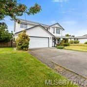 Photo 41: 1356 Ocean View Ave in : CV Comox (Town of) House for sale (Comox Valley)  : MLS®# 877200