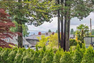 Photo 2: 3801 ST. MARYS Avenue in North Vancouver: Upper Lonsdale House for sale : MLS®# R2575242
